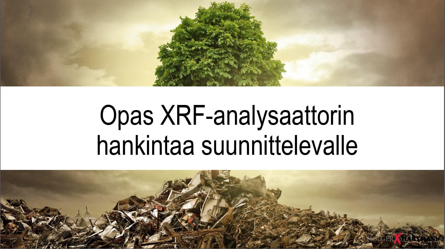 Kansikuva_xrf_opas.png