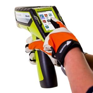 XL2-Hand-Touching-Screen