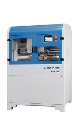 HS-F1000