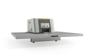xdlm-pcb-200