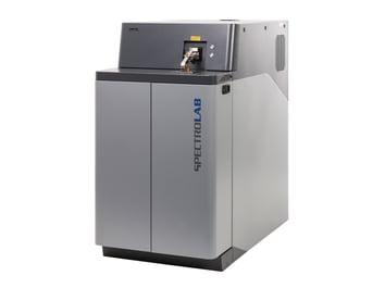 spectro-lab