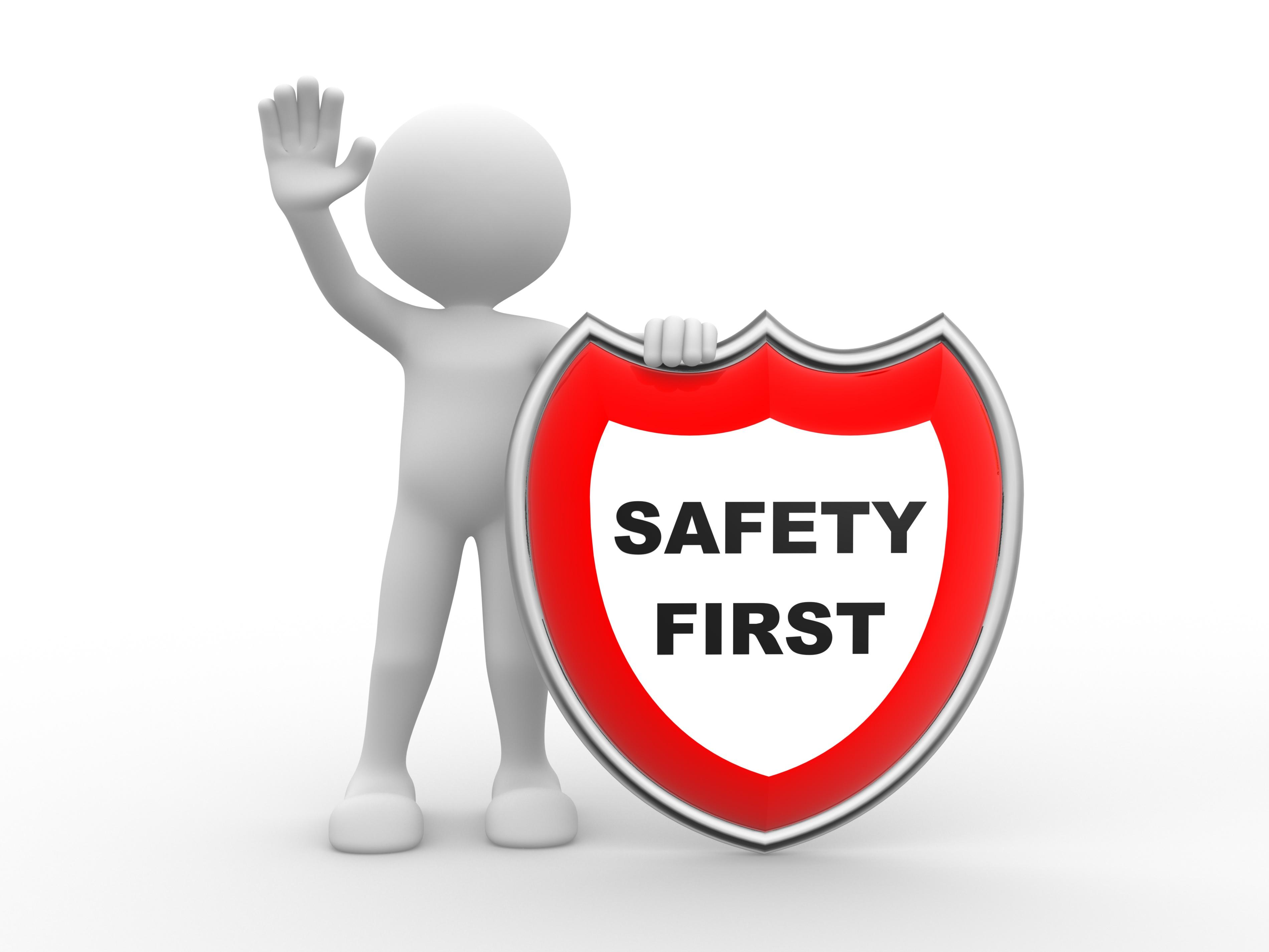 Safety_firs_ukko.jpg