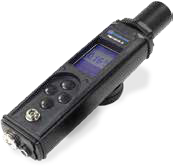 PM140K-3-sateilynmittari-henkilonsuojaukseen-ja-sateilynlahteiden-etsintaan