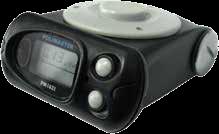 PM1621MA-sateilynmittari-henkilonsuojaukseen-ja-sateilynlahteiden-etsintaan