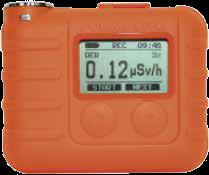 PM1208M-sateilynmittari-henkilonsuojaukseen-ja-sateilynlahteiden-etsintaan