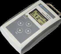 PM1405-sateilynmittari-henkilonsuojaukseen-ja-sateilynlahteiden-etsintaan