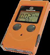 PM1405-sateilynmittari-henkilonsuojaukseen-ja-sateilynlahteiden-etsintaan-1