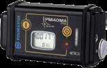 PM1208M-sateilynmittari-henkilonsuojaukseen-ja-sateilynlahteiden-etsintaan-1
