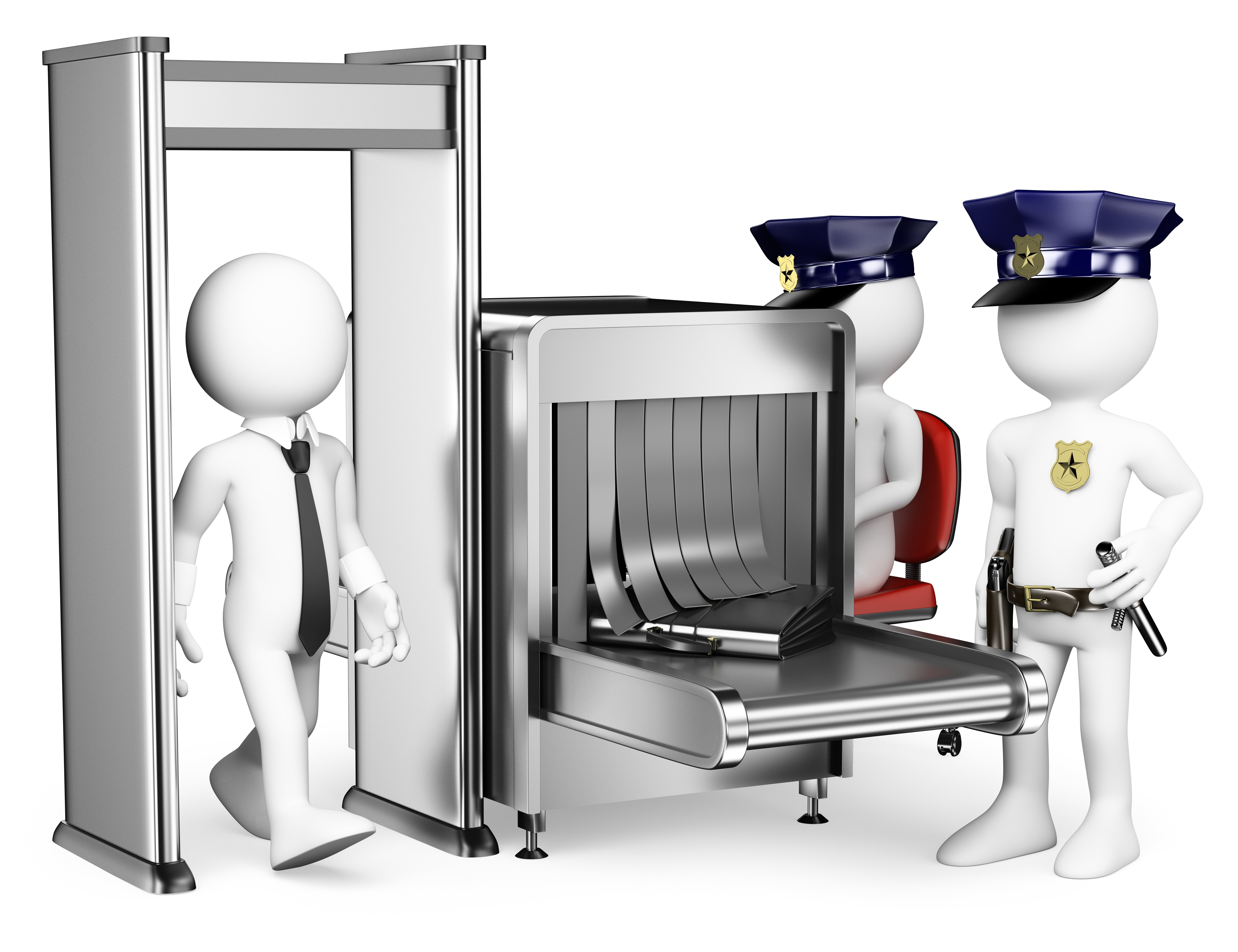 securityline